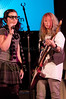 Musicafe_School of Rock_Make Shift_JimCarrollPhoto com-9574