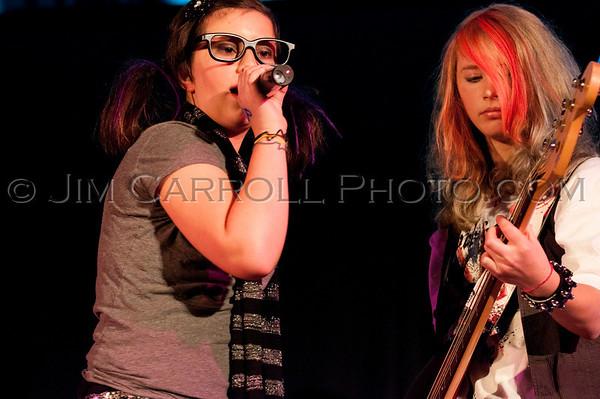 Musicafe_School of Rock_Make Shift_JimCarrollPhoto com-9517