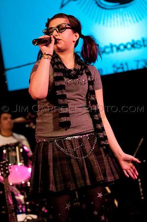 Musicafe_School of Rock_Make Shift_JimCarrollPhoto com-9570