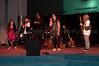 Musicafe_School of Rock_Make Shift_JimCarrollPhoto com-6273
