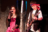 Musicafe_School of Rock_Make Shift_JimCarrollPhoto com-9527