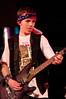 Musicafe_School of Rock_Make Shift_JimCarrollPhoto com-9588