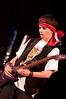 Musicafe_School of Rock_Make Shift_JimCarrollPhoto com-9596