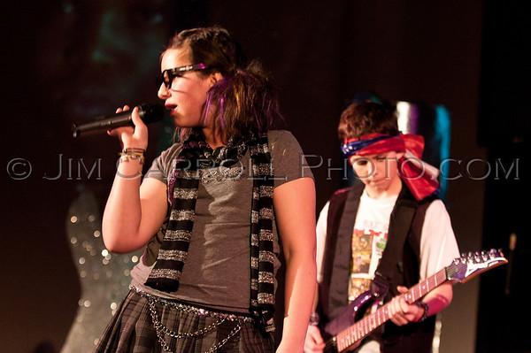 Musicafe_School of Rock_Make Shift_JimCarrollPhoto com-9531