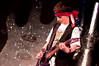 Musicafe_School of Rock_Make Shift_JimCarrollPhoto com-9544