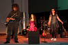 Musicafe_School of Rock_Make Shift_JimCarrollPhoto com-6276