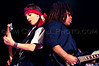 Musicafe_School of Rock_Make Shift_JimCarrollPhoto com-9599
