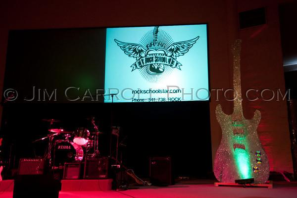 Musicafe_School of Rock_JimCarrollPhoto com-9229