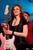 Musicafe_School of Rock_JimCarrollPhoto com-9904