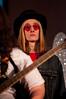 Musicafe_School of Rock_JimCarrollPhoto com-9895