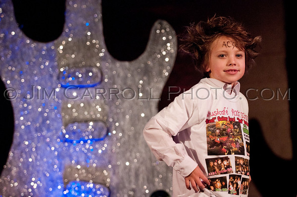Musicafe_School of Rock_JimCarrollPhoto com-9430