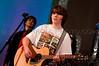 Musicafe_School of Rock_JimCarrollPhoto com-9877