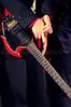 Musicafe_School of Rock_JimCarrollPhoto com-9781