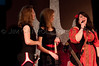 Musicafe_School of Rock_JimCarrollPhoto com-9778