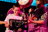 Musicafe_School of Rock_JimCarrollPhoto com-9850