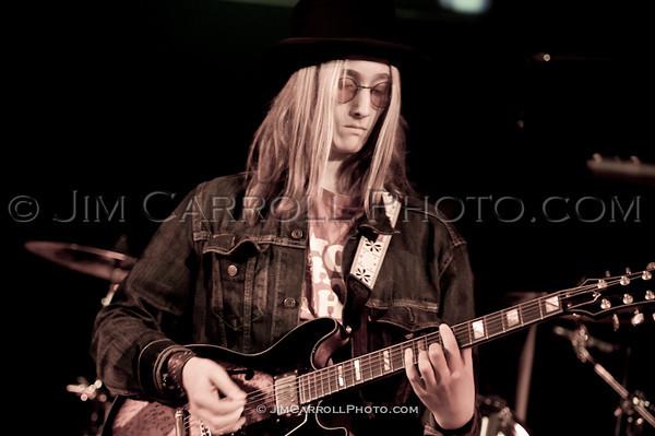 Jim Carroll Photography-9672