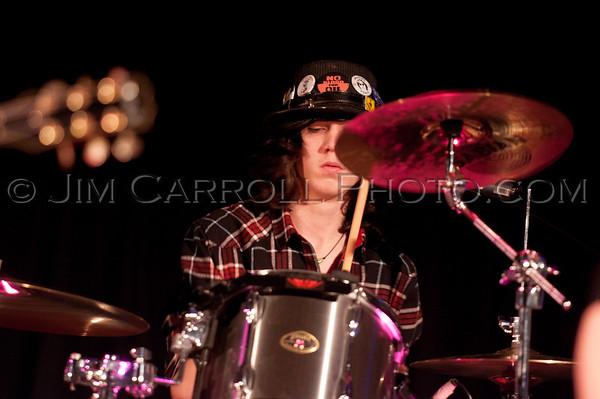 Musicafe_School of Rock_Shock Wave_JimCarrollPhoto com-9648