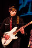 Musicafe_School of Rock_Shock Wave_JimCarrollPhoto com-9677