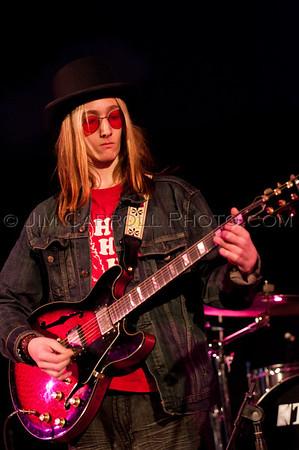Musicafe_School of Rock_Shock Wave_JimCarrollPhoto com-9631
