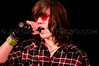 Musicafe_School of Rock_Shock Wave_JimCarrollPhoto com-9662