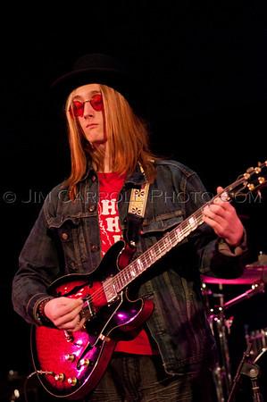 Musicafe_School of Rock_Shock Wave_JimCarrollPhoto com-9629
