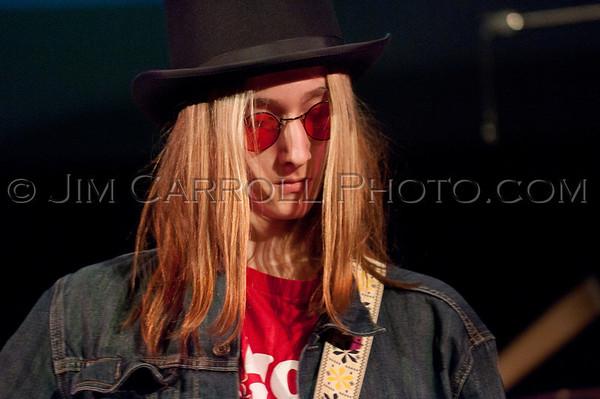Musicafe_School of Rock_Shock Wave_JimCarrollPhoto com-9668