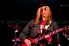 Musicafe_School of Rock_Shock Wave_JimCarrollPhoto com-9673
