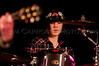 Musicafe_School of Rock_Shock Wave_JimCarrollPhoto com-9654