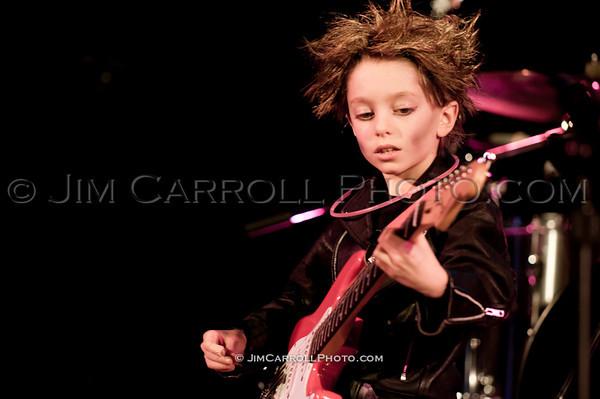 Jim Carroll Photography-9295