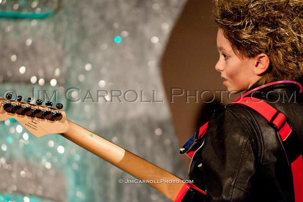 Jim Carroll Photography-9297