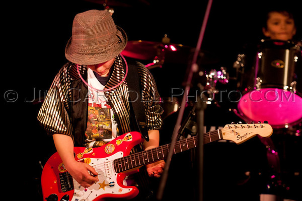 Musicafe_School of Rock_Shock Wave_JimCarrollPhoto com-9274