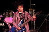 Musicafe_School of Rock_Shock Wave_JimCarrollPhoto com-9282