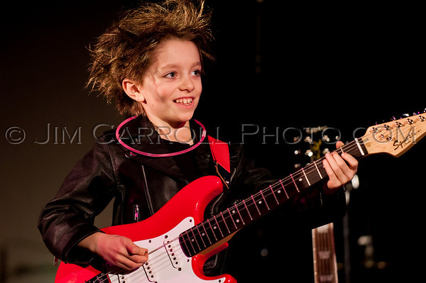 Musicafe_School of Rock_Shock Wave_JimCarrollPhoto com-9255