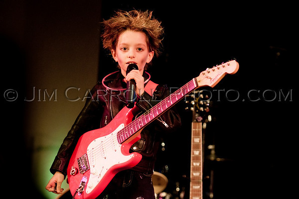 Musicafe_School of Rock_Shock Wave_JimCarrollPhoto com-9284