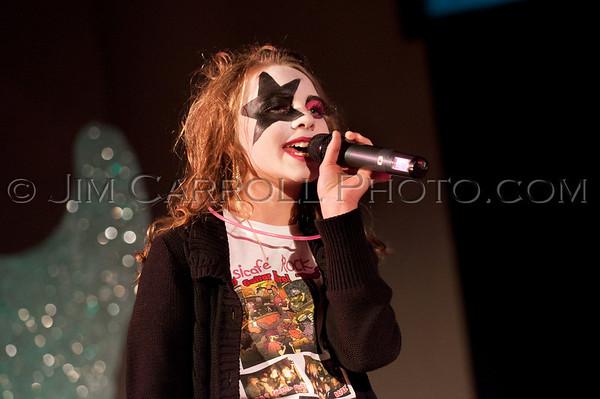 Musicafe_School of Rock_Shock Wave_JimCarrollPhoto com-9262
