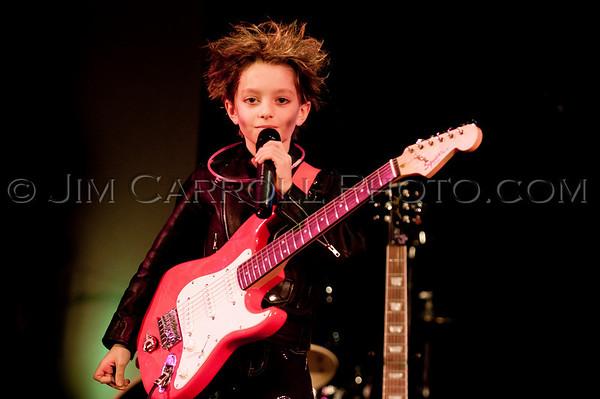 Musicafe_School of Rock_Shock Wave_JimCarrollPhoto com-9285