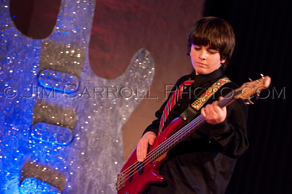Musicafe_School of Rock_Shock Wave_JimCarrollPhoto com-9290