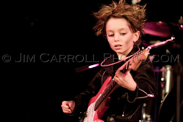 Musicafe_School of Rock_Shock Wave_JimCarrollPhoto com-9295