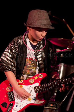 Musicafe_School of Rock_Shock Wave_JimCarrollPhoto com-9266