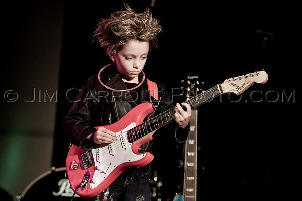 Musicafe_School of Rock_Shock Wave_JimCarrollPhoto com-9278