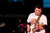 Musicafe_School of Rock_Sugar Dirt_JimCarrollPhoto com-9844