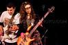 Musicafe_School of Rock_Sugar Dirt_JimCarrollPhoto com-9833