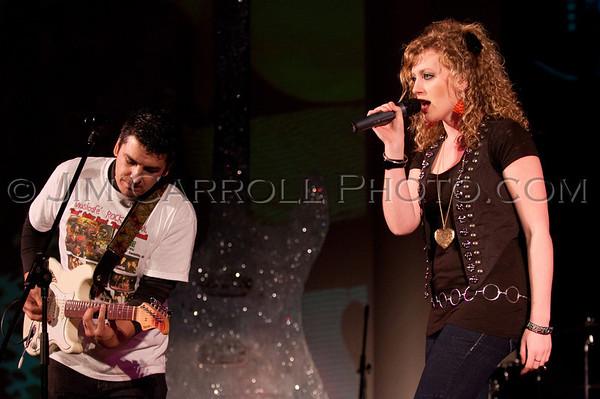 Musicafe_School of Rock_Sugar Dirt_JimCarrollPhoto com-9143