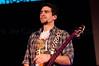 Musicafe_School of Rock_Sugar Dirt_JimCarrollPhoto com-9130