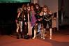 Musicafe_School of Rock_Sugar Dirt_JimCarrollPhoto com-6259