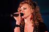 Musicafe_School of Rock_Sugar Dirt_JimCarrollPhoto com-9132