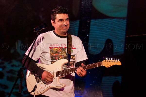 Musicafe_School of Rock_Sugar Dirt_JimCarrollPhoto com-9104