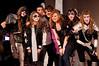Musicafe_School of Rock_Sugar Dirt_JimCarrollPhoto com-9499