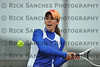10-10-09 Sandburg girls tennis :
