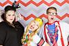 Provo Peak 11th Ward Halloween Party 10-24-2014